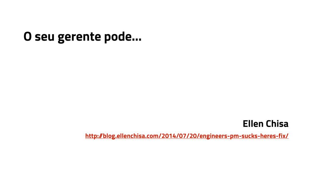 Ellen Chisa http:/ /blog.ellenchisa.com/2014/07...