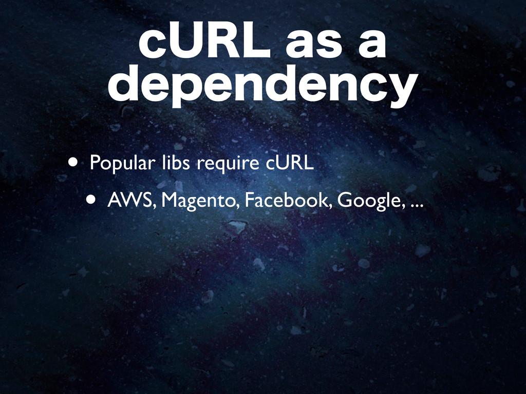 D63-BTB EFQFOEFODZ • Popular libs require cU...