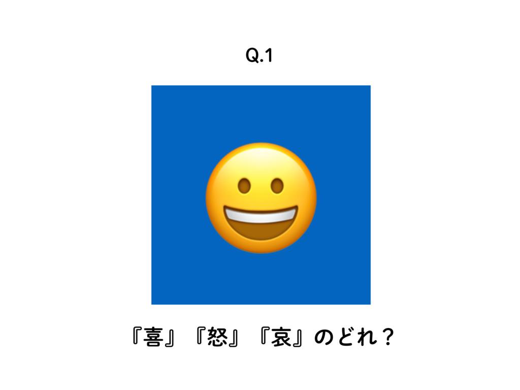 ʰتʱʰౖʱʰѩʱͷͲΕʁ 2