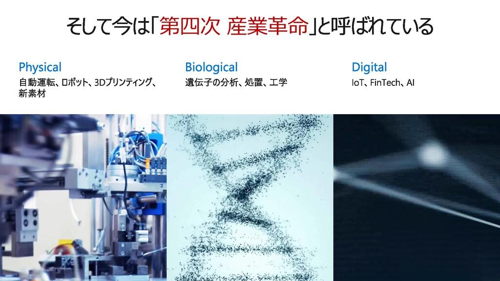 #情報化シンポジウム広島 第四次 産業革命
