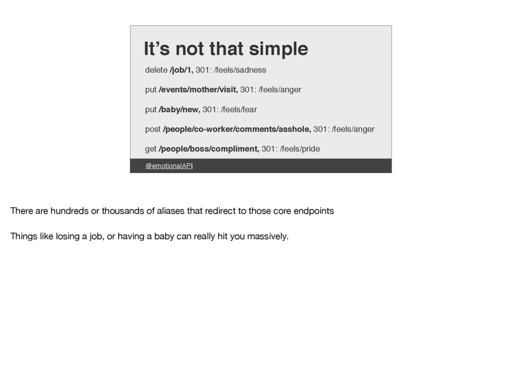 @emotionalAPI It's not that simple delete /job/...