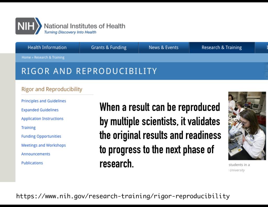 https://www.nih.gov/research-training/rigor-rep...