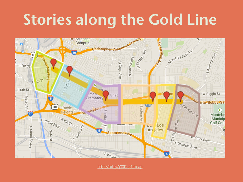 http://bit.ly/j3092014map Stories along the Gol...