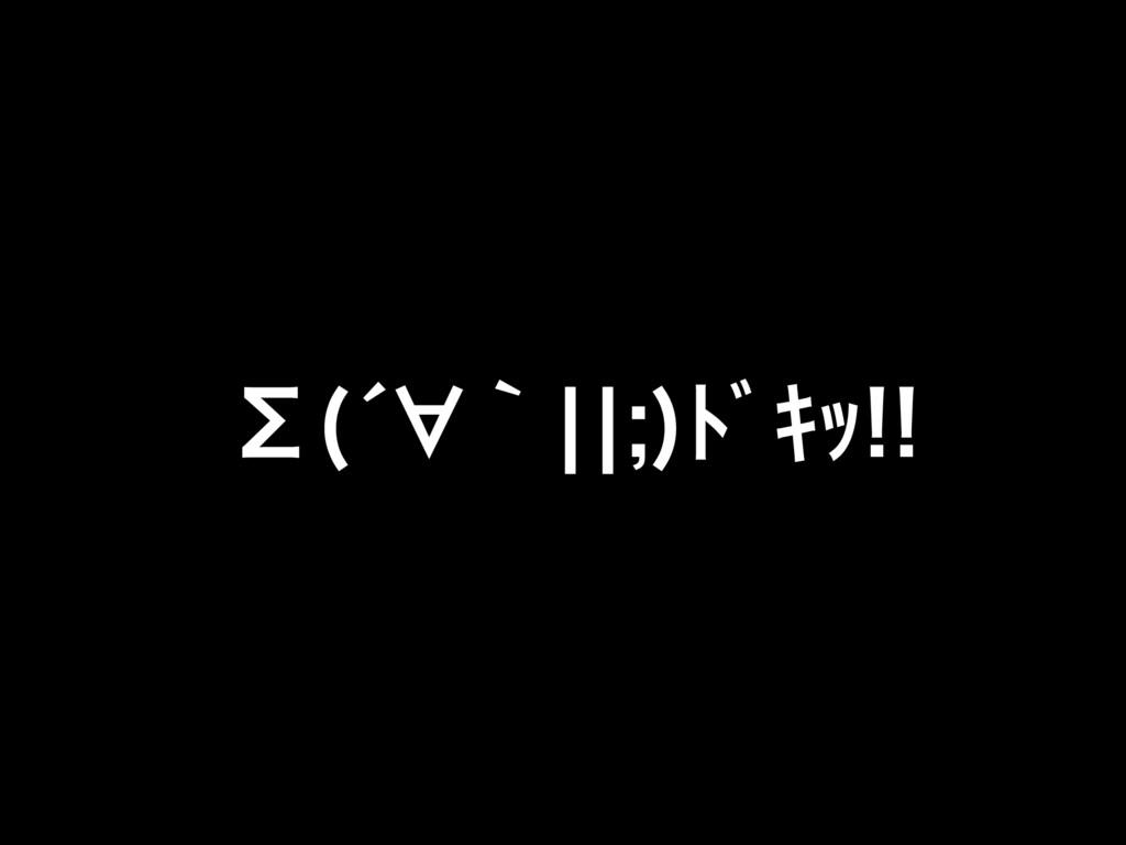 Є 㱼ʆcc ŪƄŝŕ
