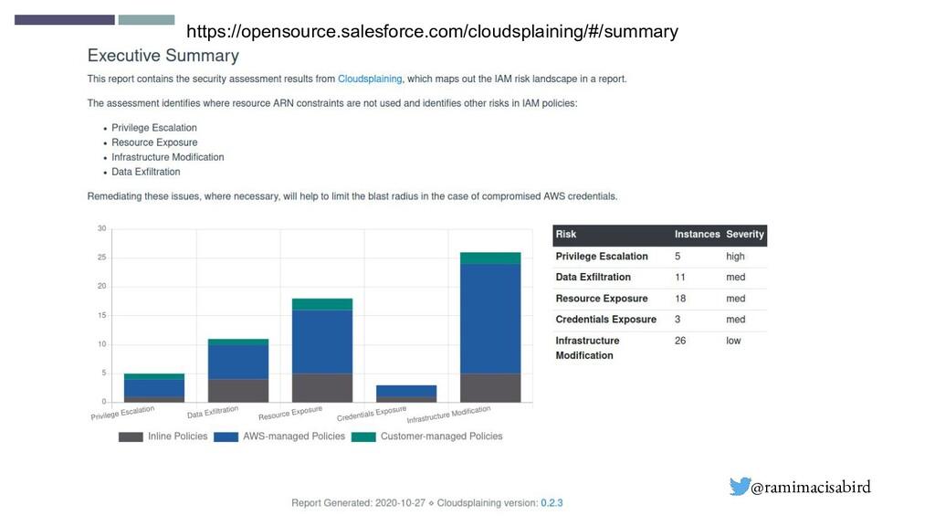 https://opensource.salesforce.com/cloudsplainin...