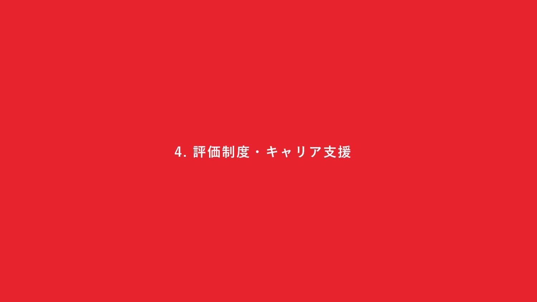 4. カルチャー/働き方 35
