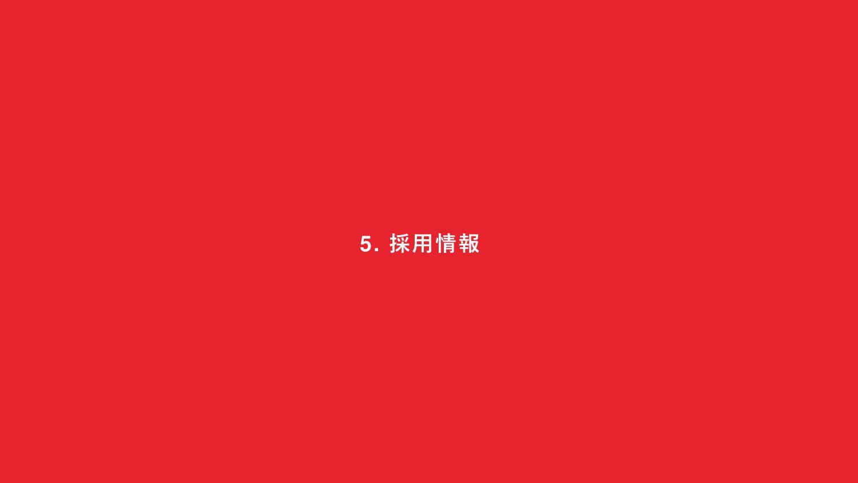 入社前にいた業界 構成比 その他 67.9% 水産 以外の食 10.3% 水産 21.8% 多...