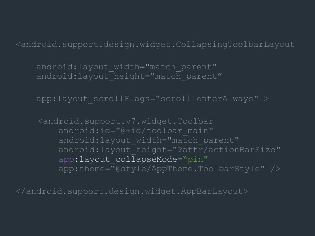 <android.support.design.widget.CollapsingToolba...