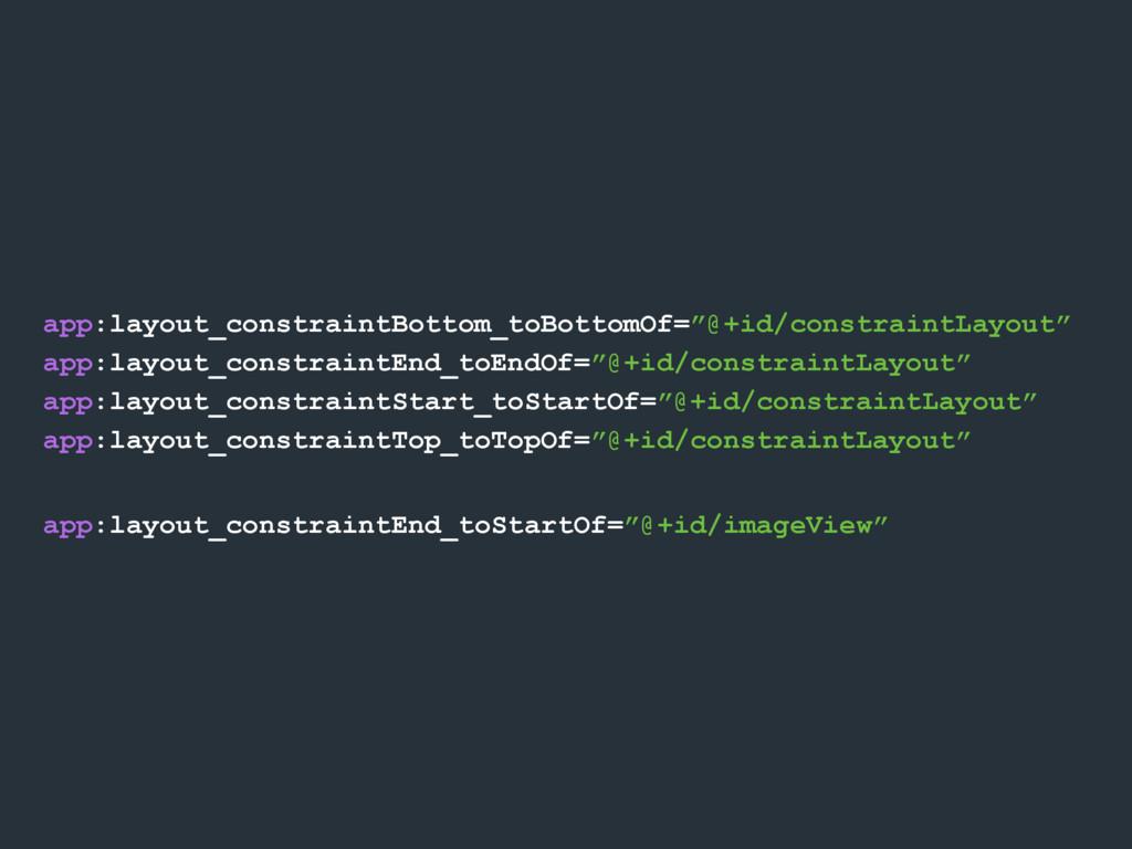 "app:layout_constraintBottom_toBottomOf=""@+id/co..."