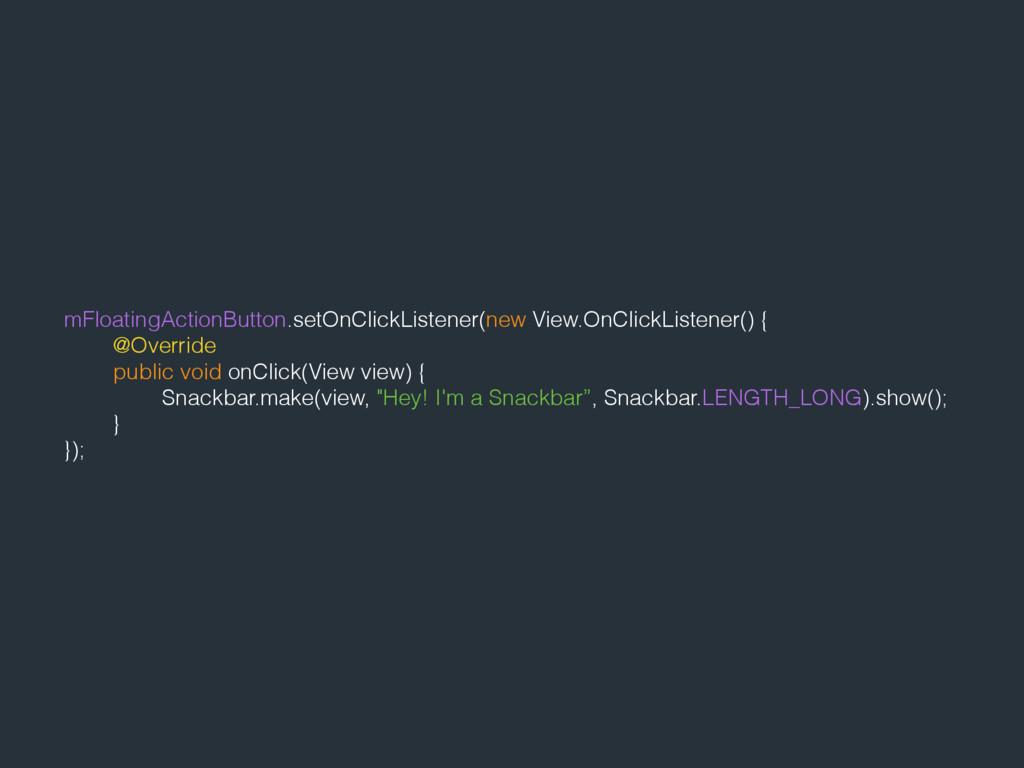 mFloatingActionButton.setOnClickListener(new Vi...