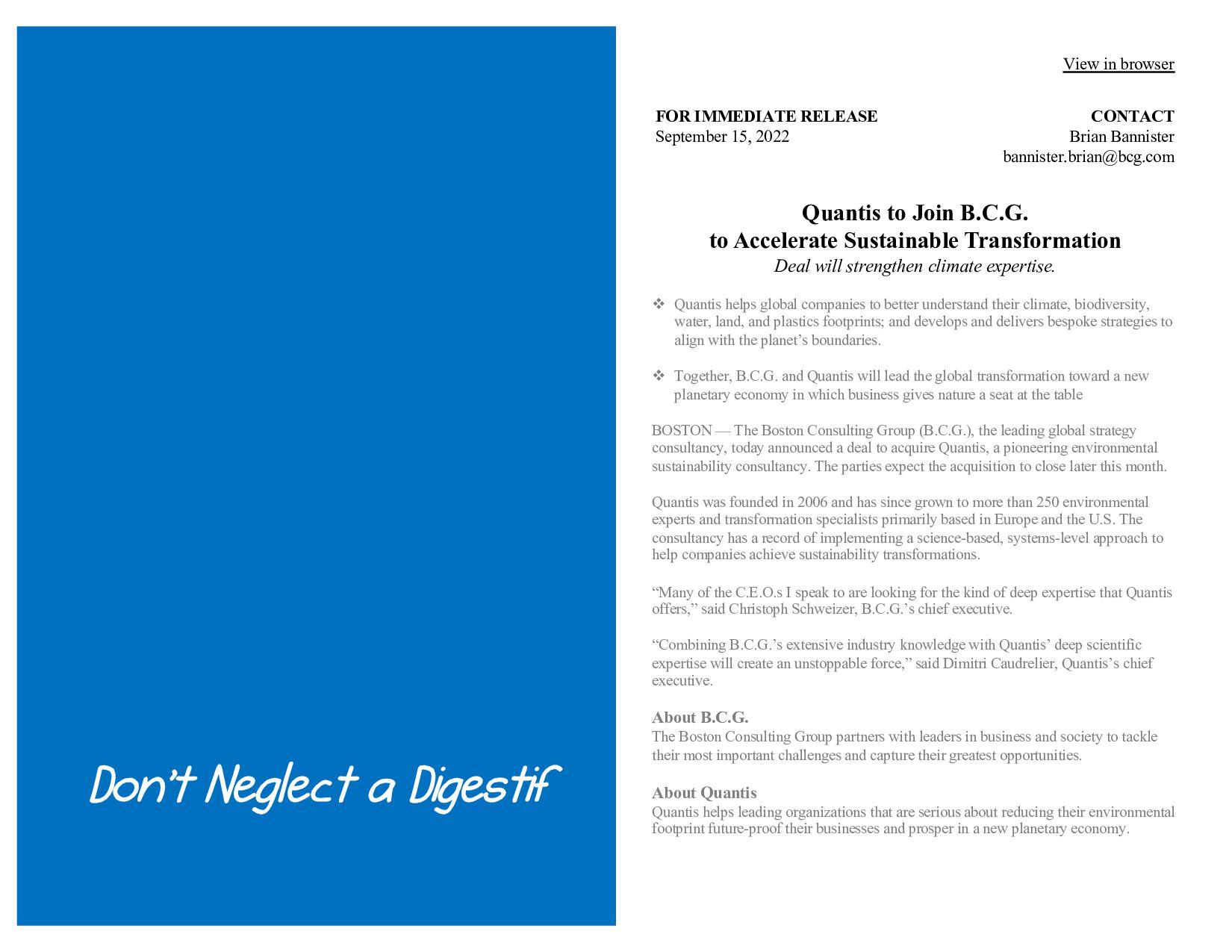 """Press"" ""News"" Audience Reporters Public"