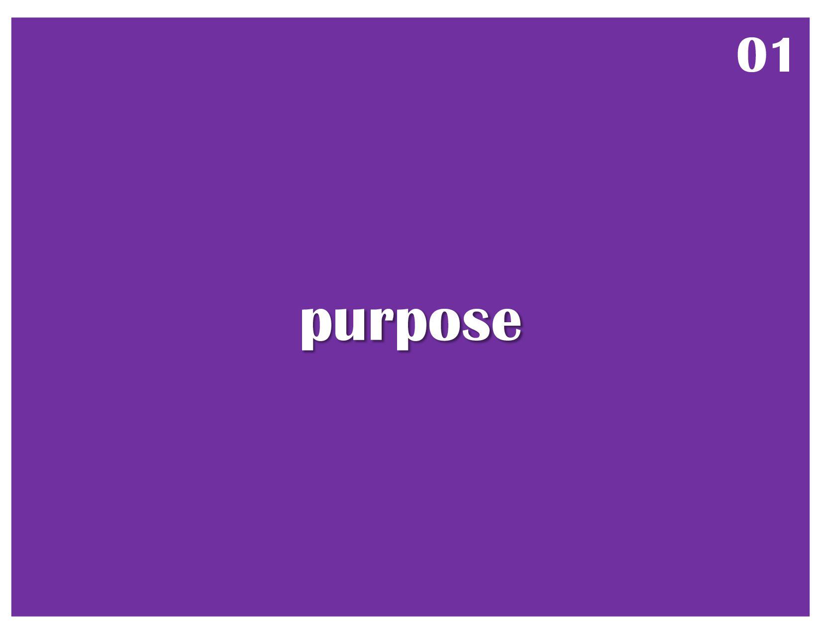 """Press"" ""News"" Audience Reporters Public Goal M..."
