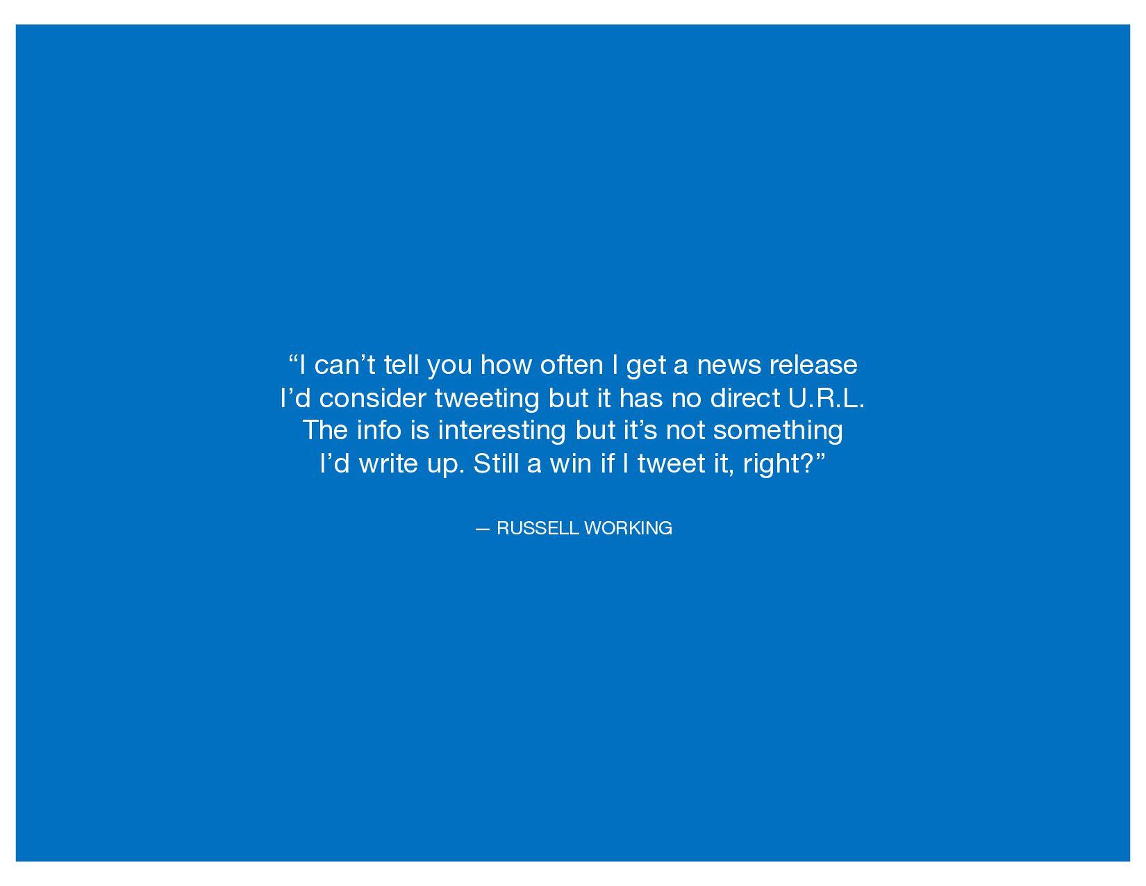 headline 04