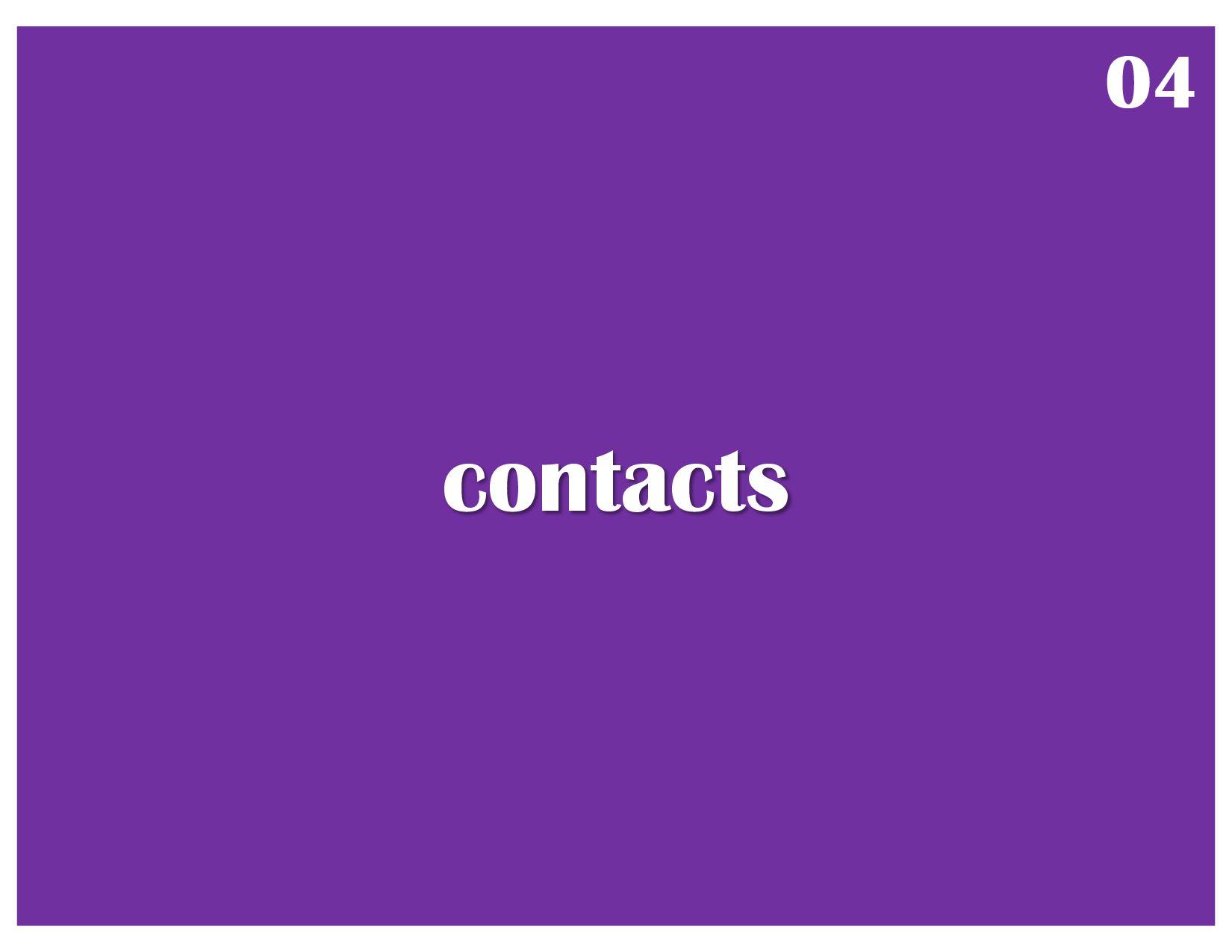 this New Study Ranks Top U.S. Cities for Bedbug...