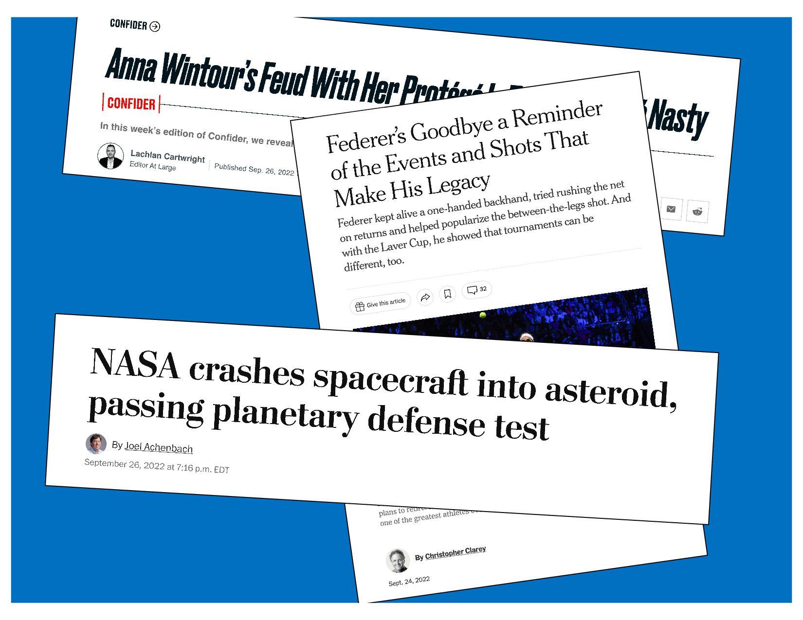 subheadline 05