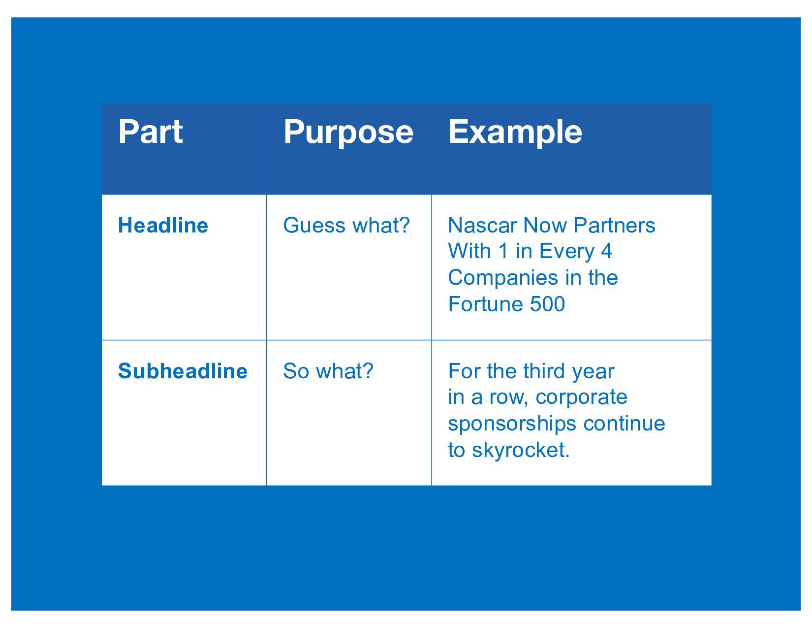 links 07