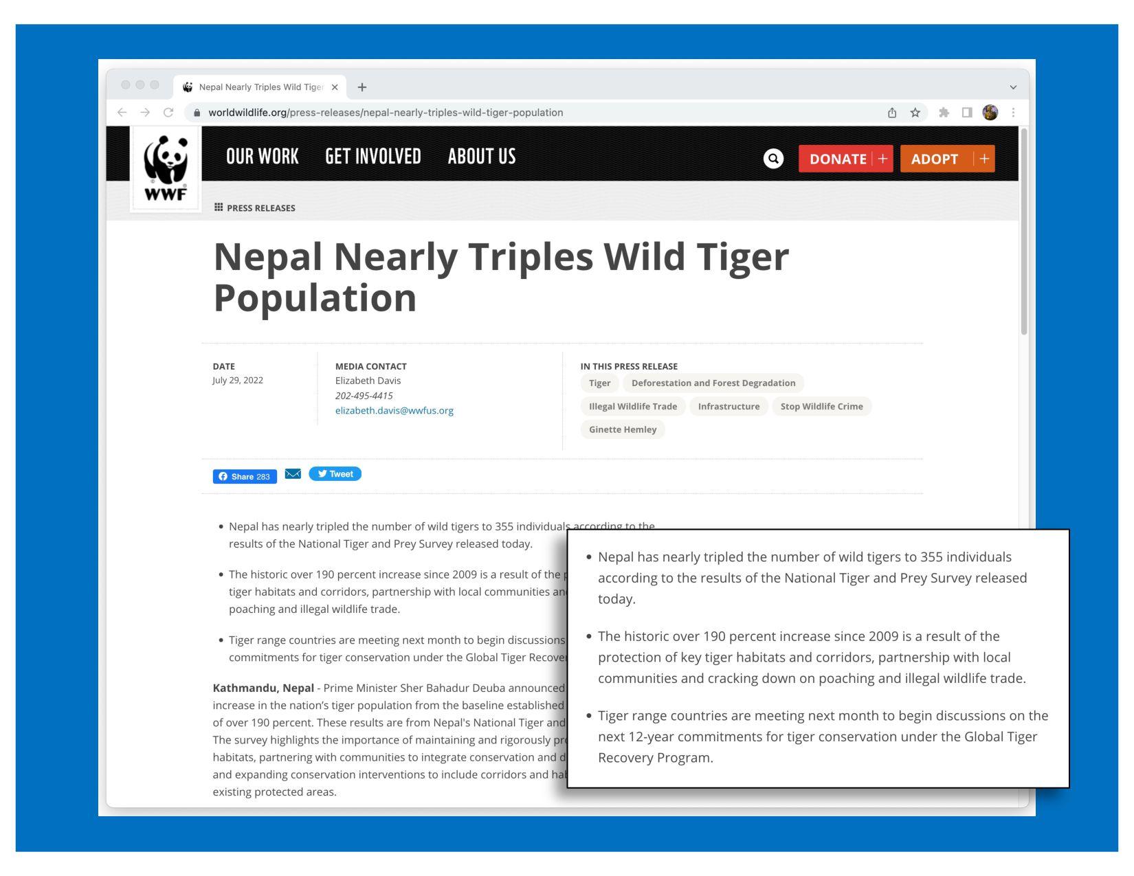 quotes 08