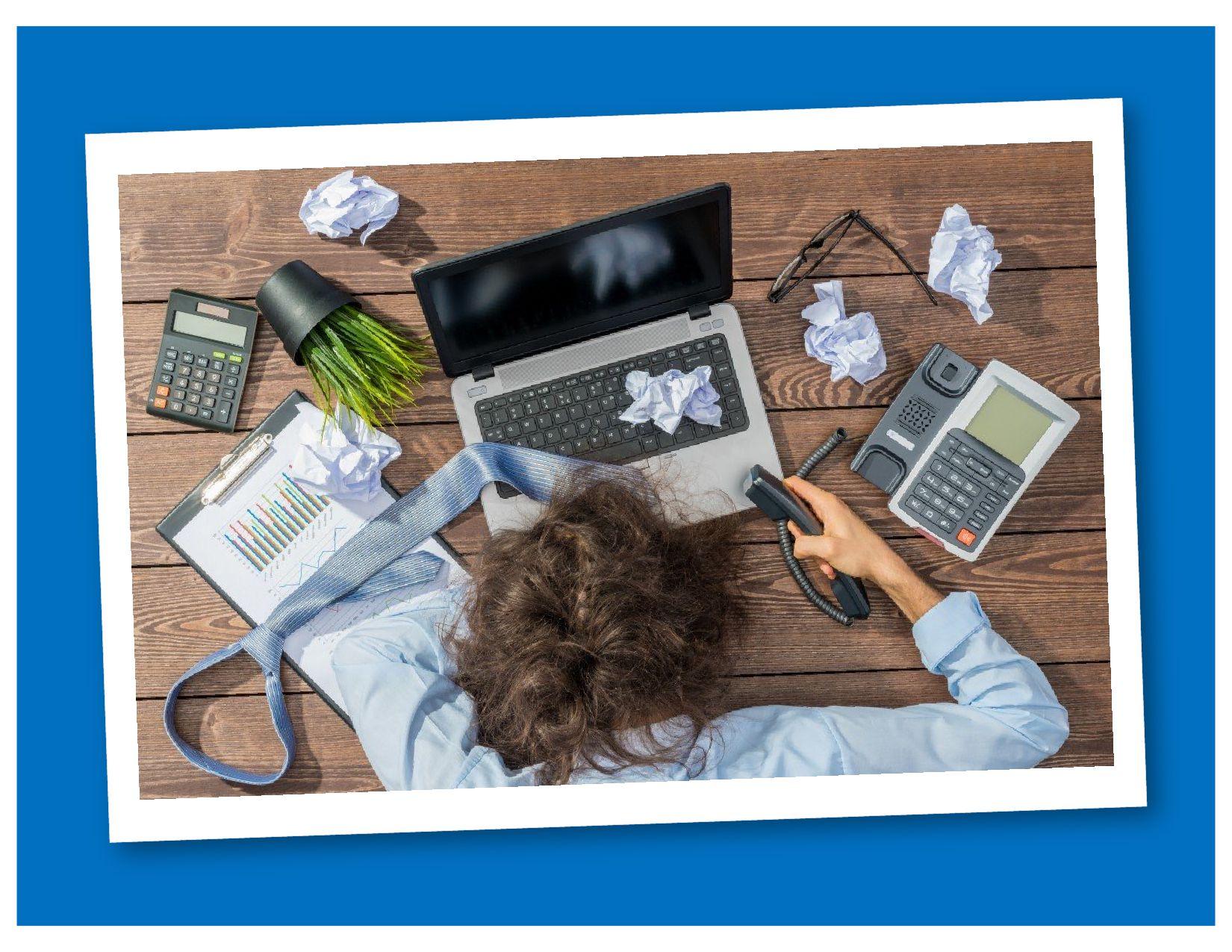 visuals 09