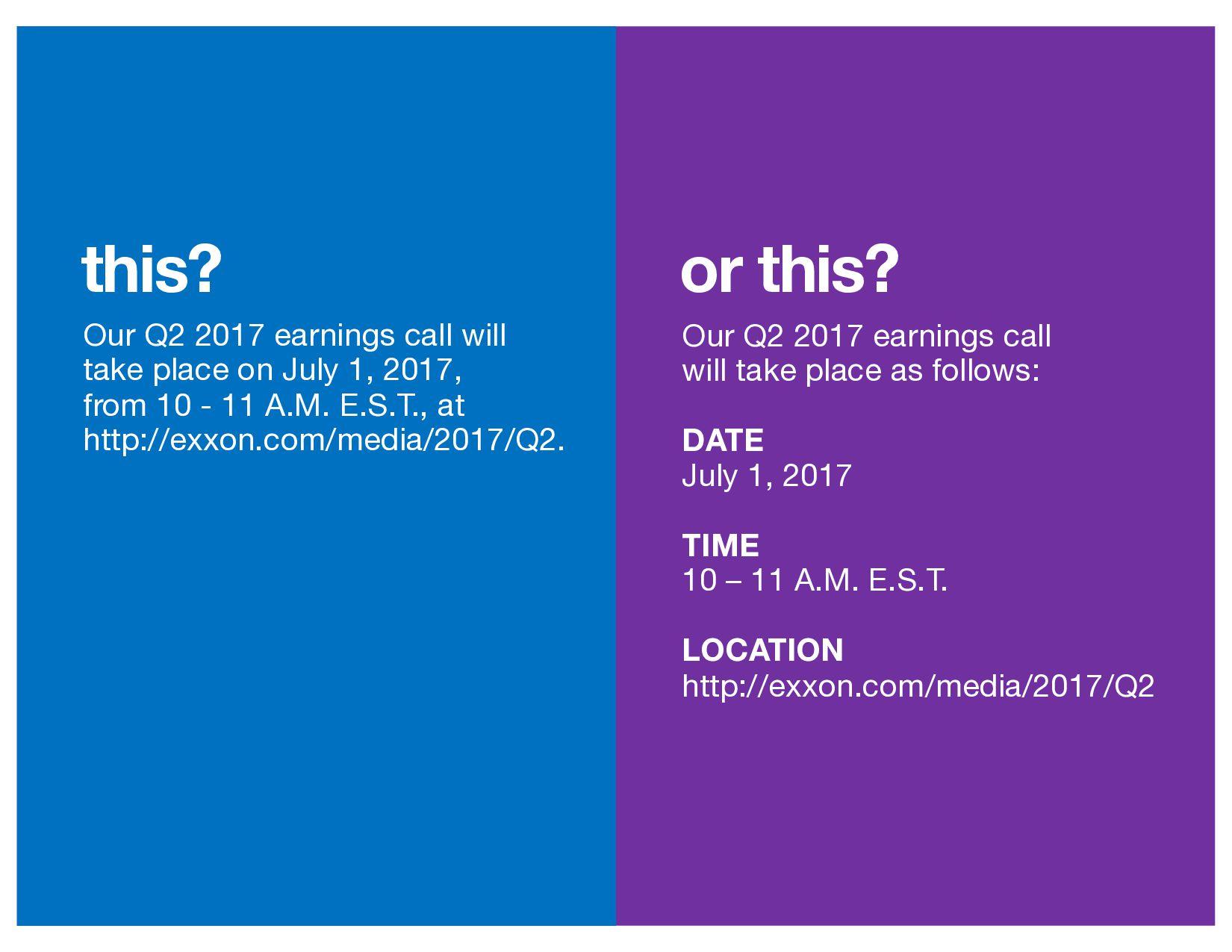 subheadline First tool built at all- robot plan...