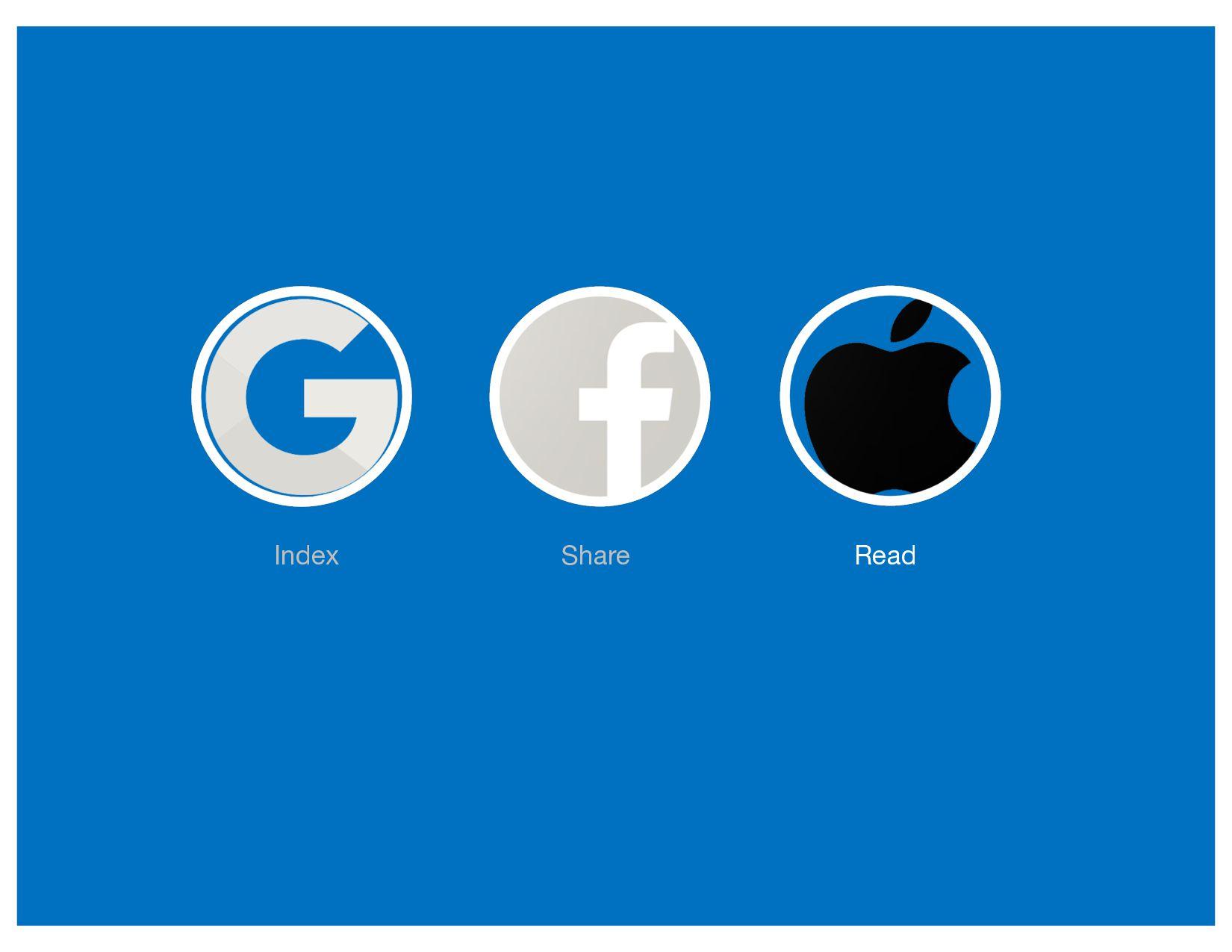 blog post 16