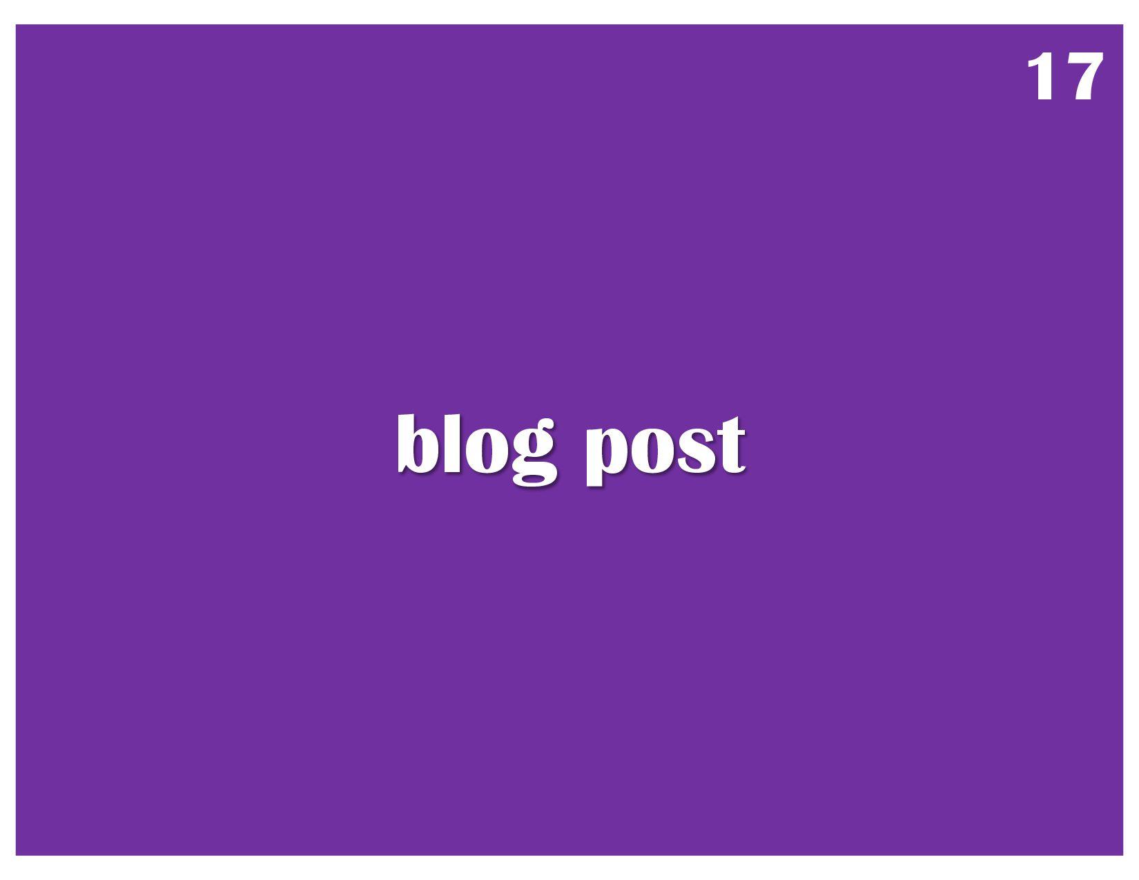 stunts 17