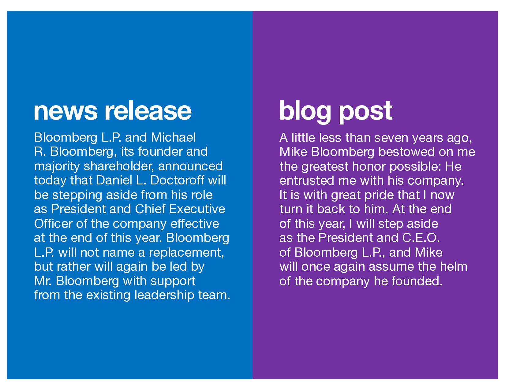 """Good."""