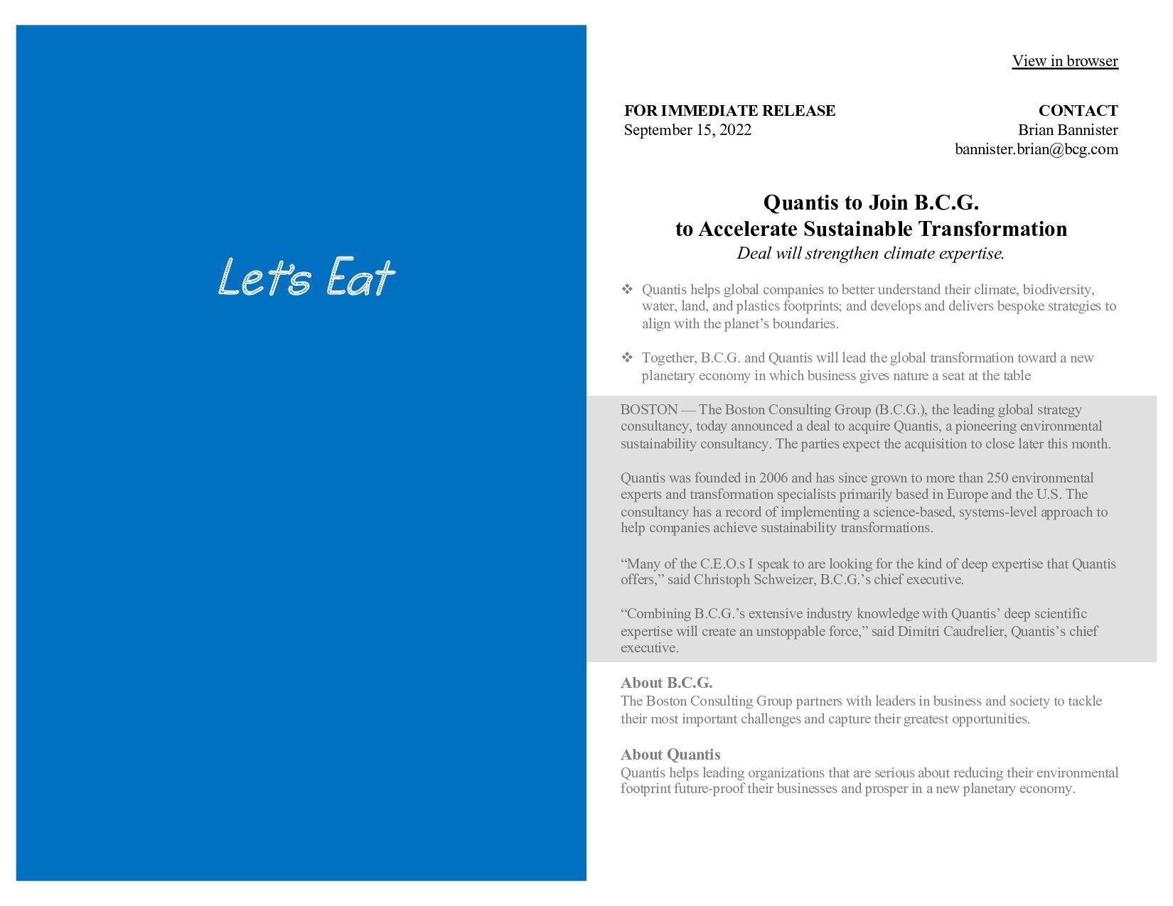 press release vs. news release 01