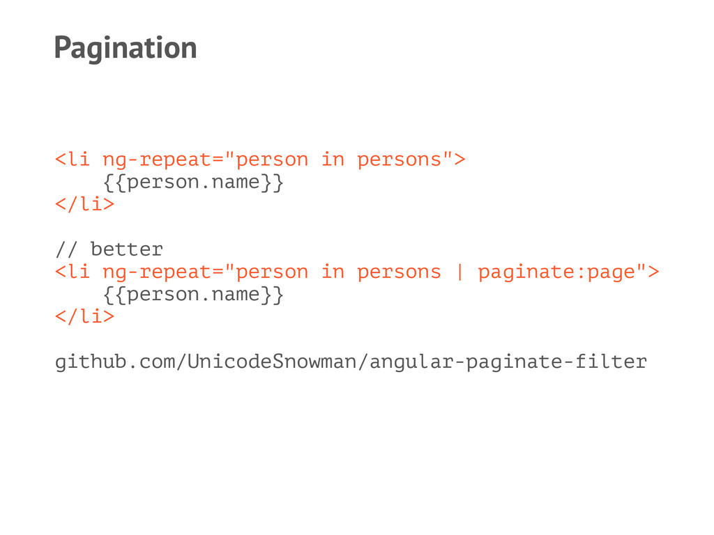 """Pagination <li ng-repeat=""""person in persons""""> {..."""