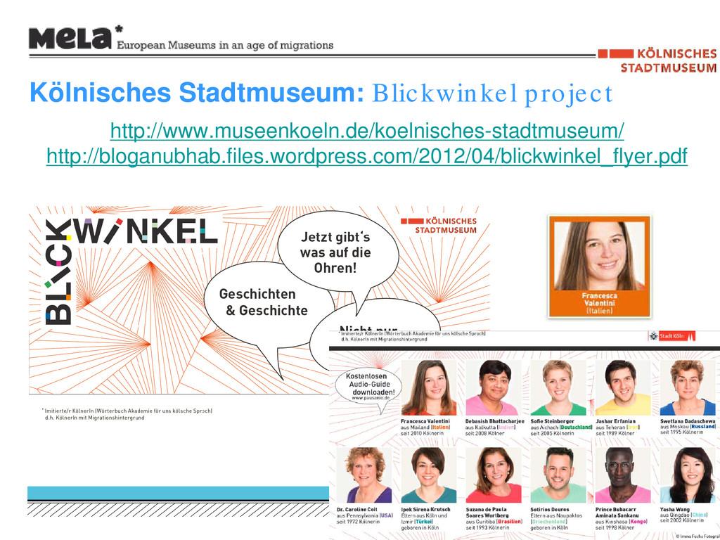 http://www.museenkoeln.de/koelnisches-stadtmuse...