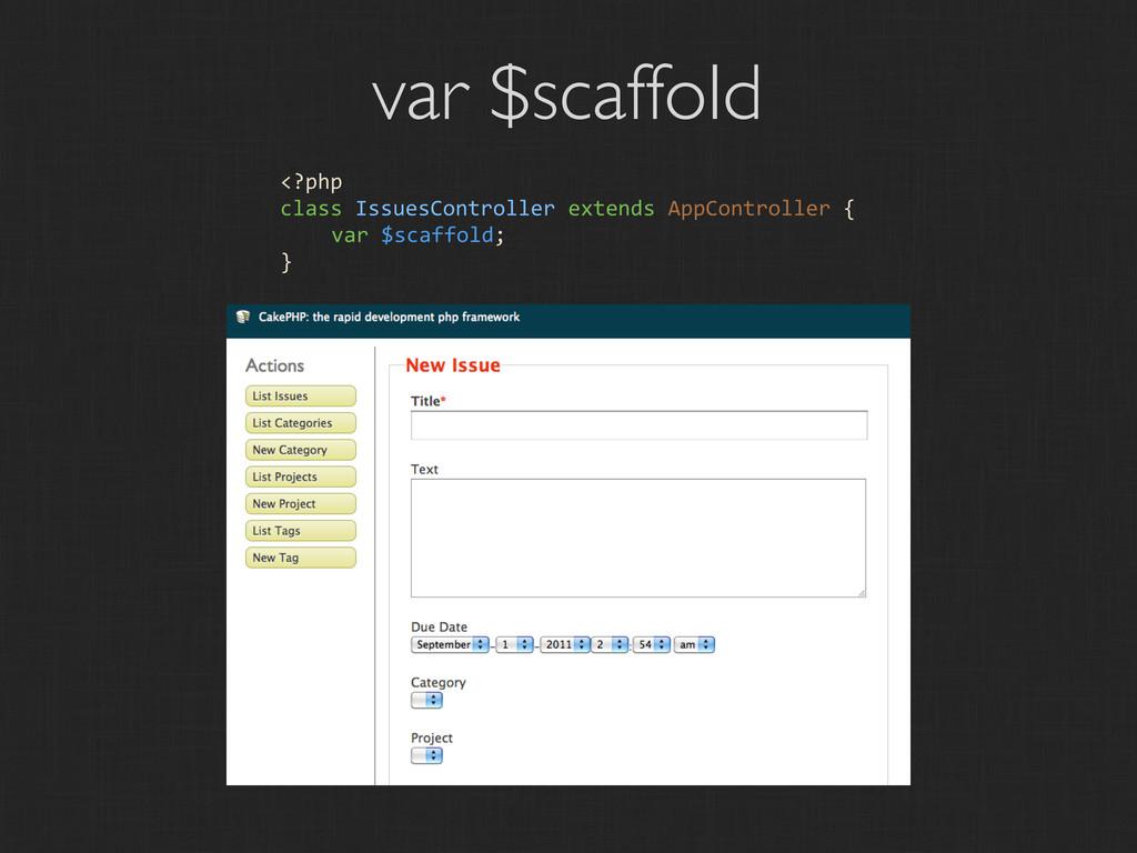 <?php class IssuesController extends A...