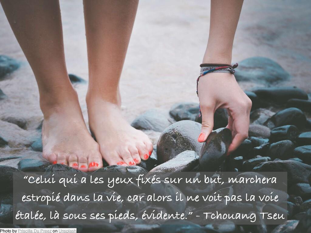 "Photo by Priscilla Du Preez on Unsplash ""Celui ..."