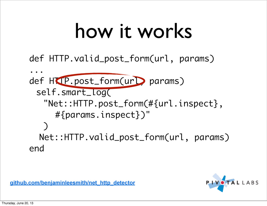how it works def HTTP.valid_post_form(url, para...