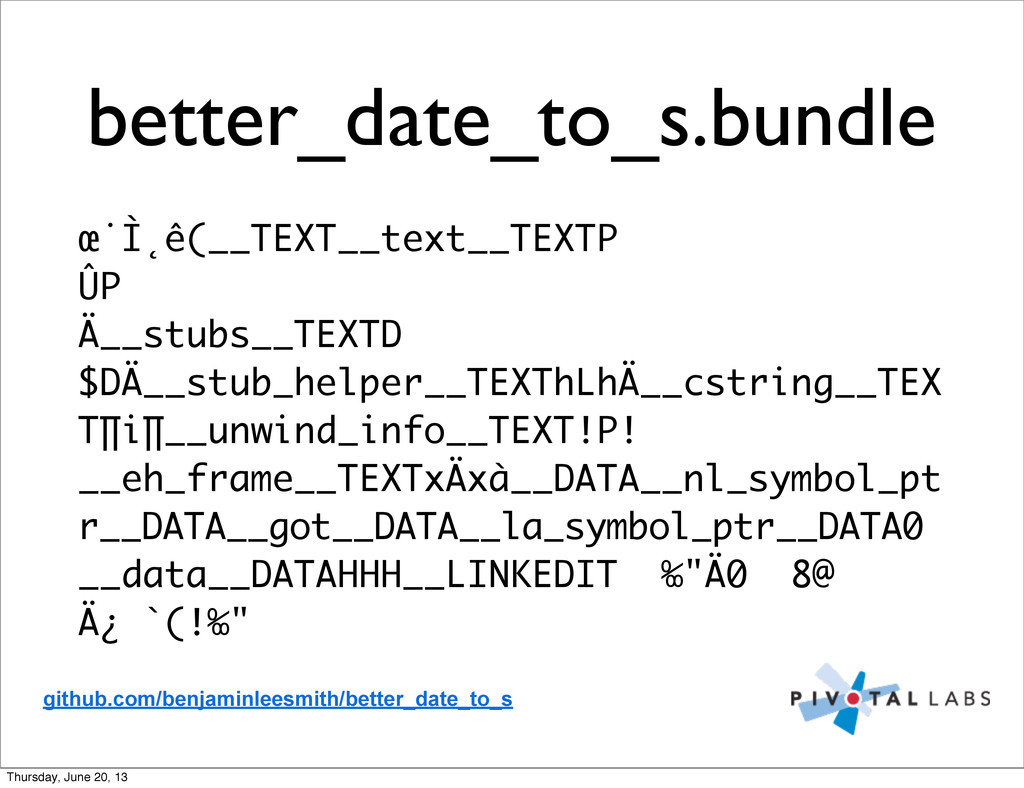 better_date_to_s.bundle œ˙Ì˛ê(__TEXT__text__TEX...