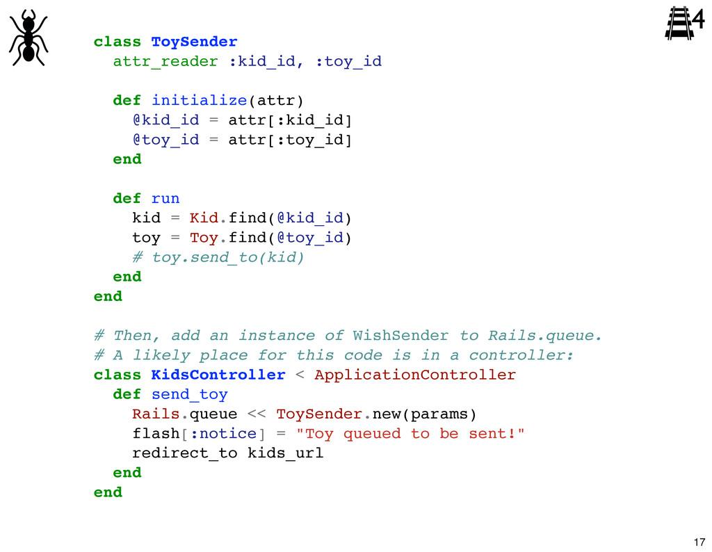 class ToySender attr_reader :kid_id, :toy_id de...