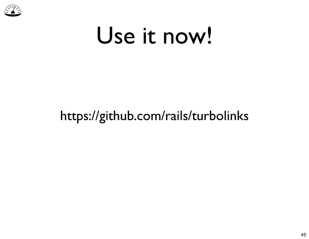 Use it now! https://github.com/rails/turbolinks...