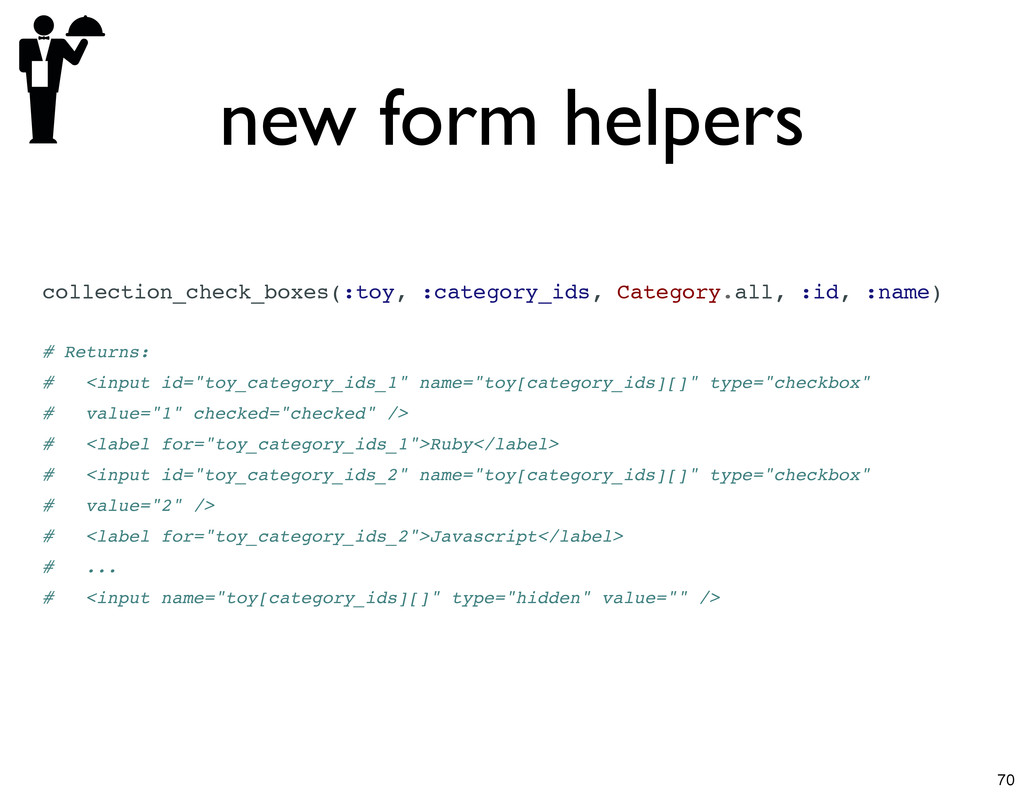 new form helpers collection_check_boxes(:toy, :...