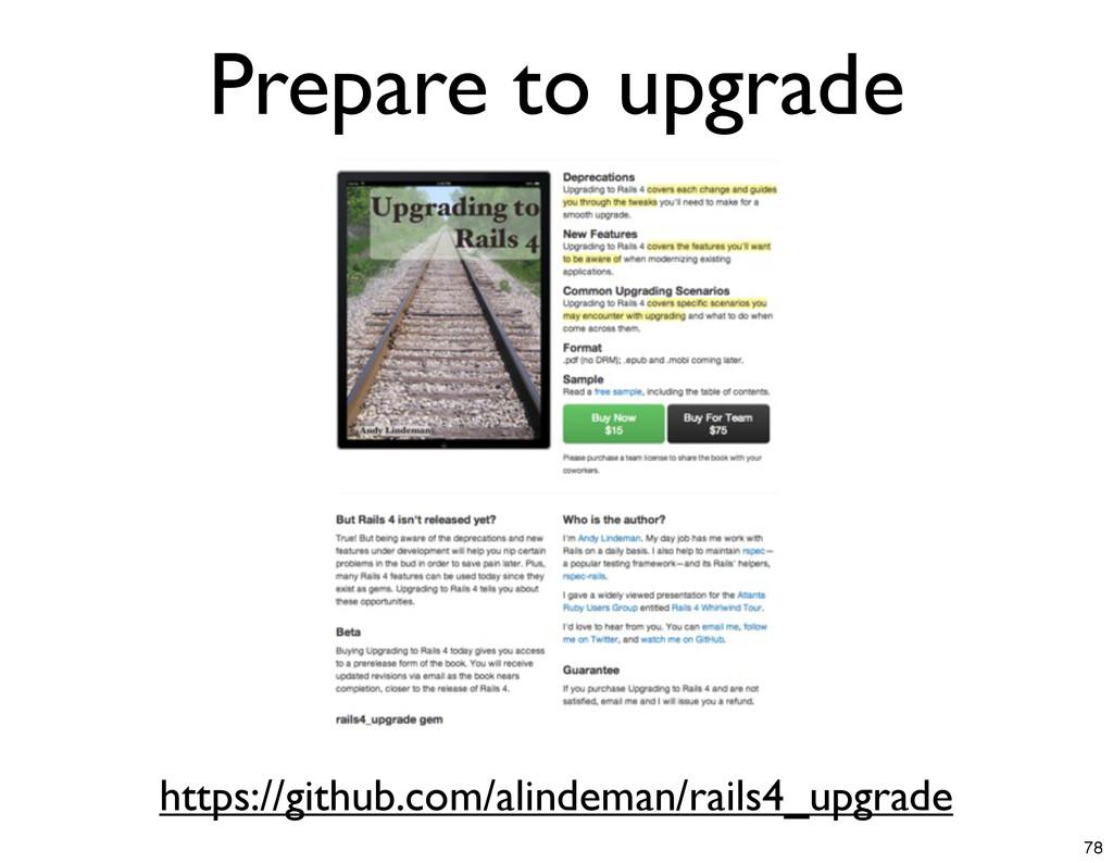 Prepare to upgrade https://github.com/alindeman...