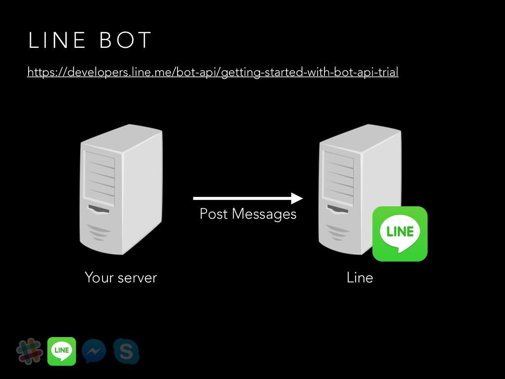 https://developers.line.me/bot-api/getting-star...