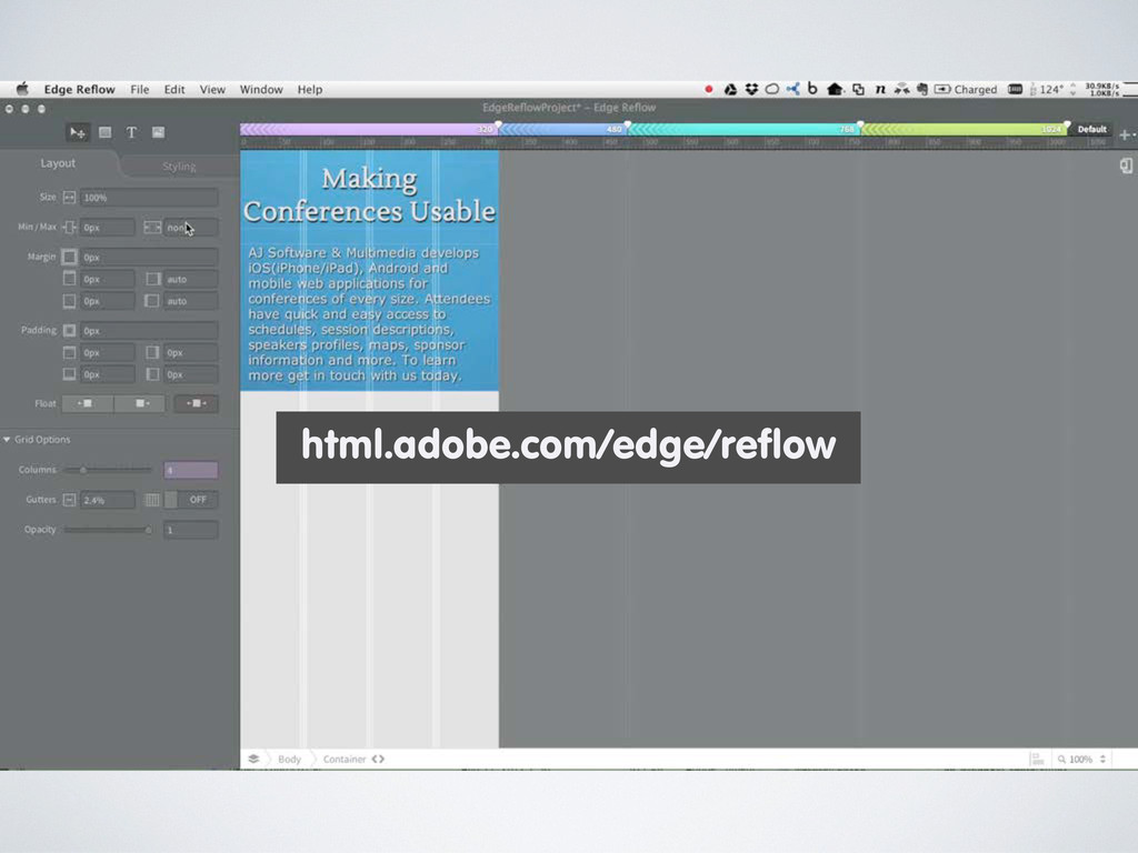 html.adobe.com/edge/reflow