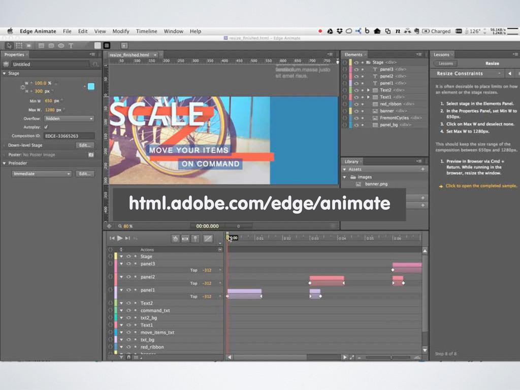 html.adobe.com/edge/animate
