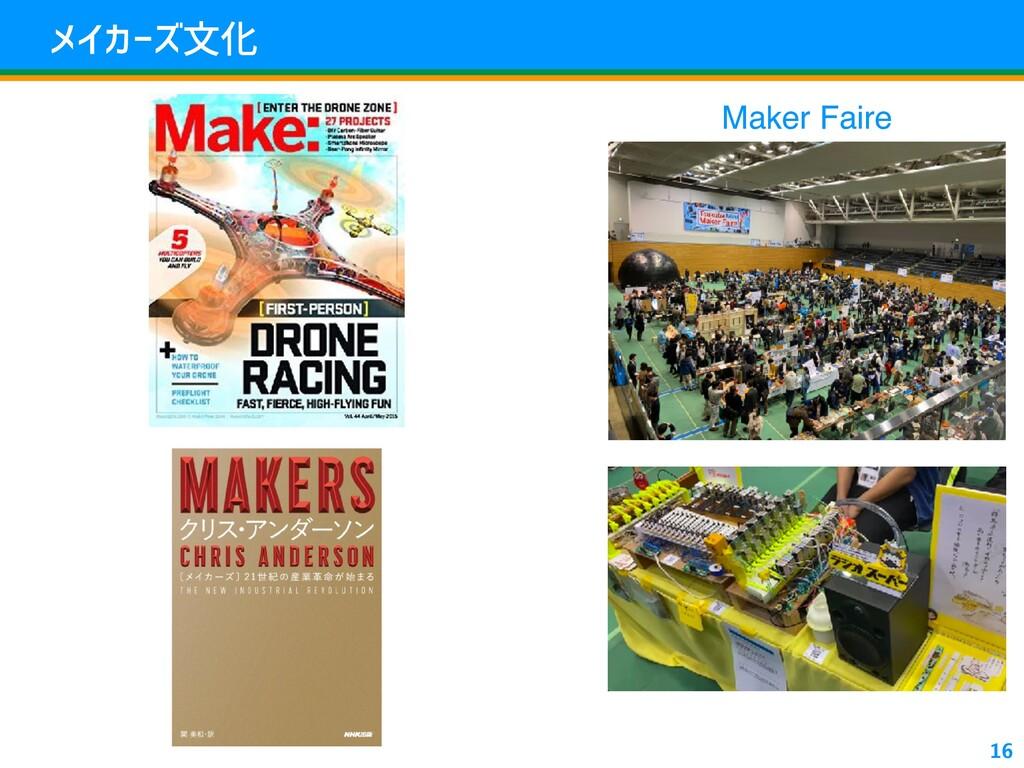 j>k)Mlm 16 Maker Faire
