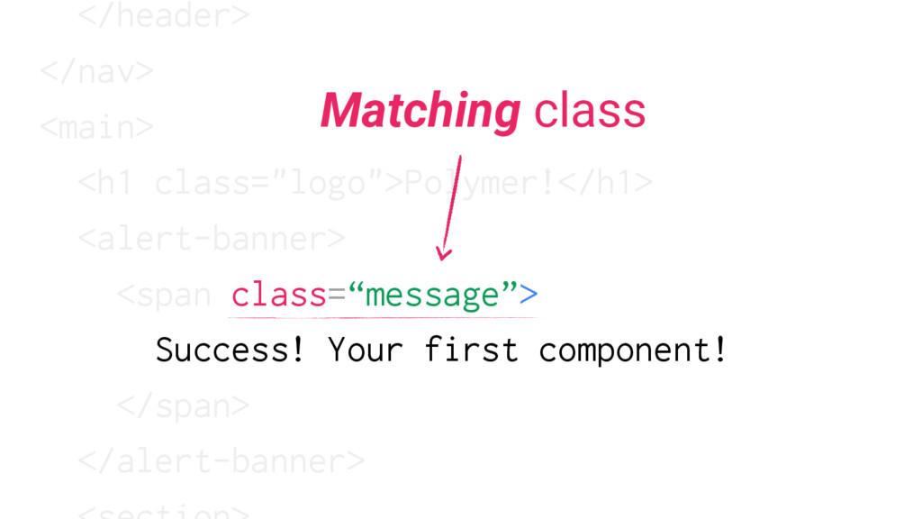 """</header> </nav> <main> <h1 class=""""logo"""">Polyme..."""