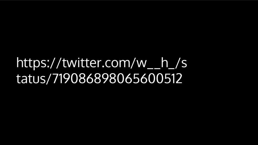 https://twitter.com/w__h_/s tatus/7190868980656...