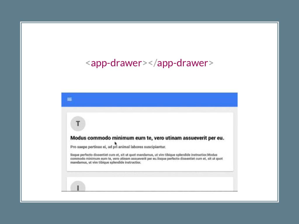 <app-drawer></app-drawer>