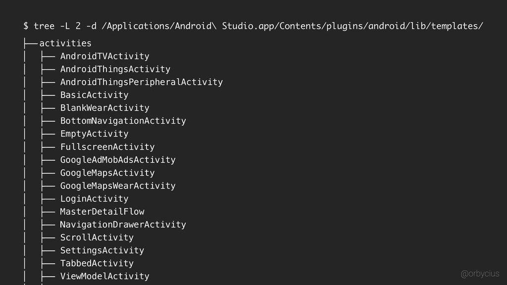 /Applications/Android\ Studio.app/Contents/plug...