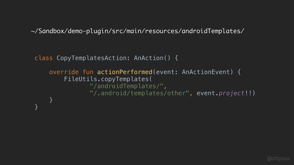 ~/Sandbox/demo-plugin/src/main/resources/androi...