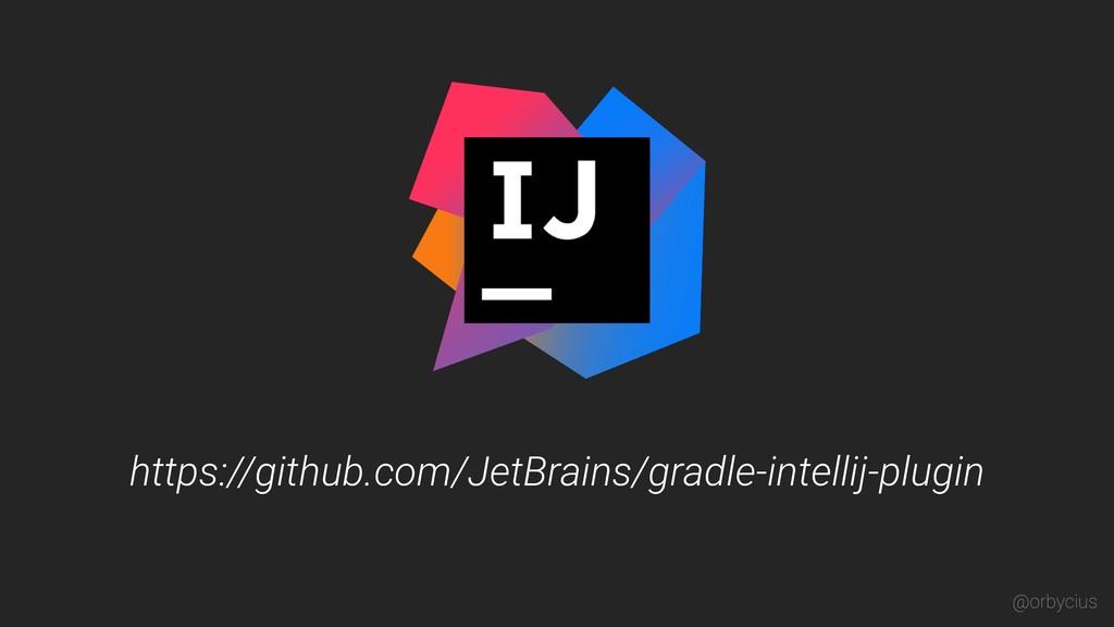 https://github.com/JetBrains/gradle-intellij-pl...