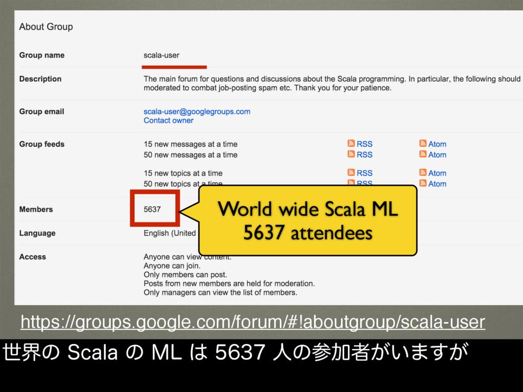 https://groups.google.com/forum/#!aboutgroup/sc...