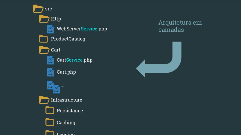 src Http WebServerService.php ProductCatalog Ca...