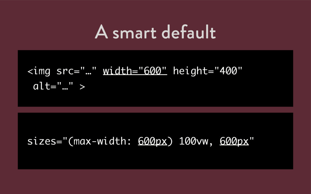 """A smart default <img src=""""…"""" width=""""600"""" height..."""
